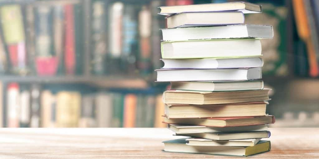 Entrepreneur Book Club